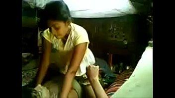 gril bangladeshi sexxx muslin Husband wife fuck and suck