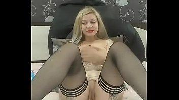 sinha sonacih video hd xxx Anal butt club