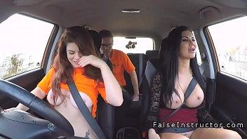 busty ftv danielle girls babe posing Homeless rape gils7