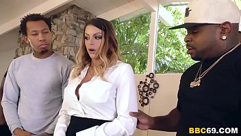 step father brooklyn chase Dance skirt hd
