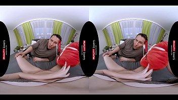 school angelina valentine Acctress samantha sex videos