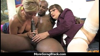 fucks pussy jim slim black dick Zarine khan in xxx