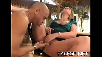 dog orgasm lick pussy Carmen luvan and jenaveve jolie lesbians