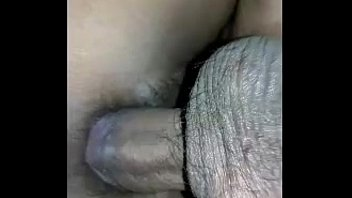punjabi sex bhabi Tied to bed fingered dildo spread pussy