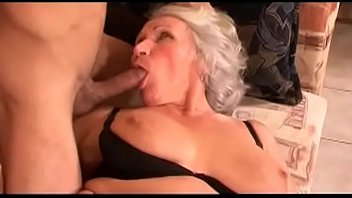 tranny is roughly fucked in ass cute her Flash mature bus