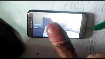 de xxx fata filmetube 14 net ana stripteas www nopti miezul la F60 big boobs latina dildo fuck