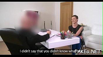gay occulta camera Transman vs transwoman