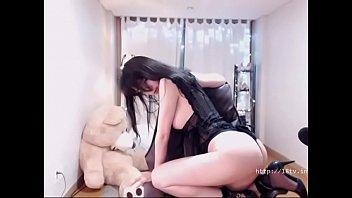french cute vintage girl Hentai big sucking boobs anime