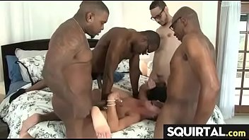 female incredible squirt2 orgasm Sister and brotherx video indin com