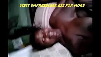 somali 2015 kenya amina garissa Siddipet locol anty video