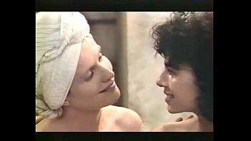agatha rafaela christine Marty gra nude