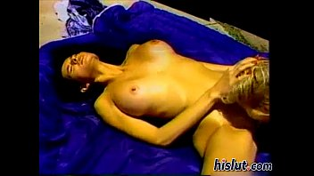 massage feels horny Mamta kulkarni video xxx