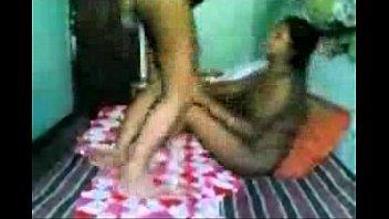 fucked bhabhi by devar Black man creampie pussy