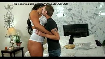 fuck jenson and up tie alura Steaming portion of anal seduction from ashley fires