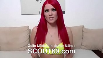 download video ugli teenttle teen sister icreampie Lesbian wet pussy compilation