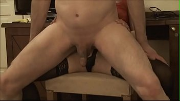 dise 18 year sex Karate instructor mahala