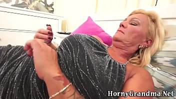 out man wife of cum eats Gay throat fuck face tranny