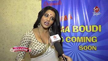 majesties mattress vto Indo rinada sex video
