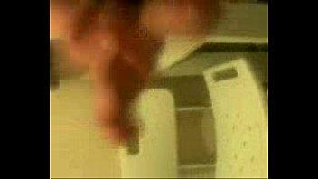 129 kombinator 16 2 58 07 2012 12 Forced sex wth bengali boudi in a bus
