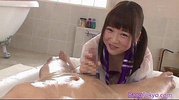 model japanese oiled massage5 Searchjapaneee sleep sex