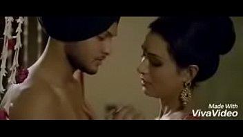 suresh porn gayathri Girls with strapon