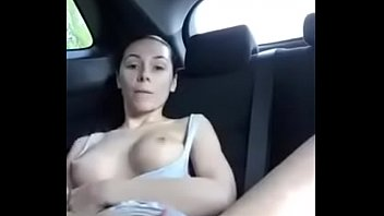 german self record Cum in mouth cumpilation