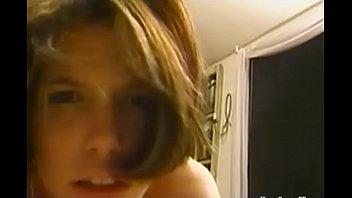 sex hale by liseli deller turk gizli filmi She really loves it in the ass ro7
