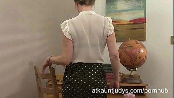 in fucking sexy group enjoys teacher yayoi Up skirt satin hidden cam 2