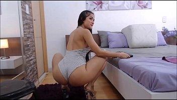 ios sex interactive Kate and layma reverse gangbang 9