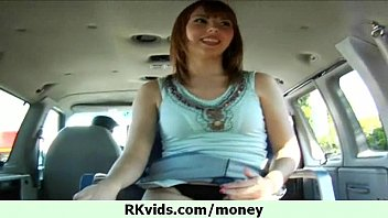 duck amachore12 this elvis levy for hubby Neighbor blowjob mitchen