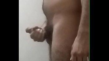 de 13 nias embarasadas Japanese penis wash subtitle