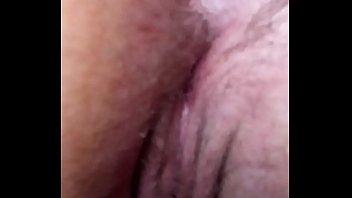 firting da esposa cu no Singapore tamil girl fuck