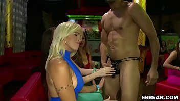 fun women raunchy are with lusty having dudes 80 facial granny