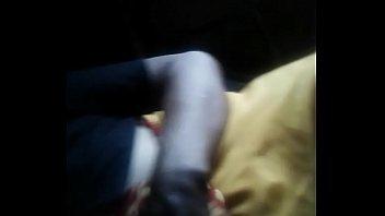 saree village 45yr tamil videos blouse boob sex aunty Bengali xxx hot video downloding