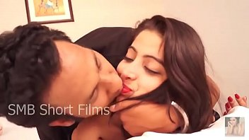 hindi sexi puron video6 Kids and cute