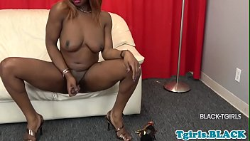 old girl virgin pinay fuck by first Gangbanged in the basement
