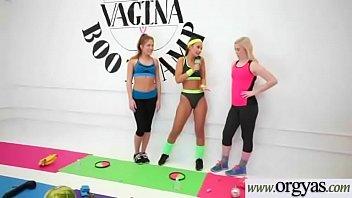 smita girl room madras tamil lover university Real girls 101 ebony big ass