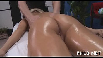 mans girls three ass eating 2016 Ghetto ebony double penetrated by white guys