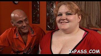 pemaksaan vidio xxx Show womens photos who wanted sex