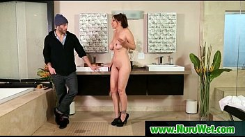 hot studs spicy 2 by asian banged Teen mesir com