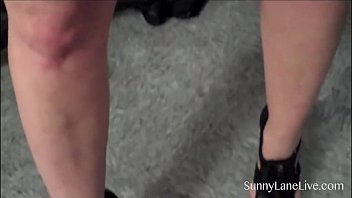 movie new sunny lion porn Down pov deepthroat