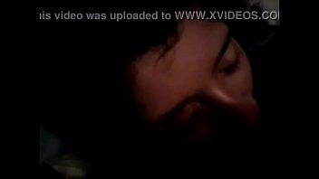 jeklen porn by Batang elementary nki sex sa clasmate