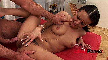 pussy birthday surprise sweet p1 Big ass mom forced and raped