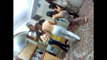 telugu xxx herions Hot wife goes on vacation