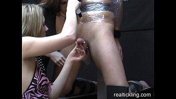 femdom 3girl handjob Turkish upskirt turbanli pantie 1