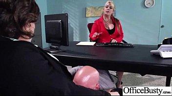 tits big enjoy Sheer genius part 3