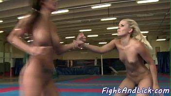 silky wrestling iwowa Keiran lee treats rough brunette slut sophia santi