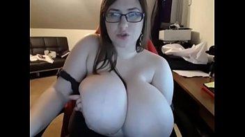 xxx actress sherawat porn malika video indian movies2 Box huge cock