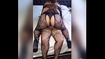 la todos se entre cojen Taboo 2 daughter seduces father while mom sleeps