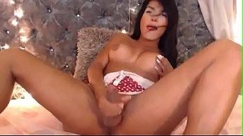 dilko jom my Juggxxxcom busty lesbian honeys licking and dildoing pussy 16